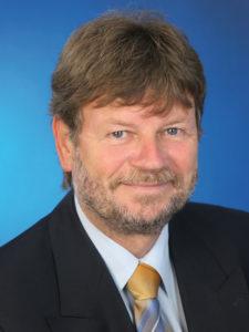 Friedrich Schiermeyer Versicherungsmakler seit 1985