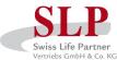 SLP Hamburg